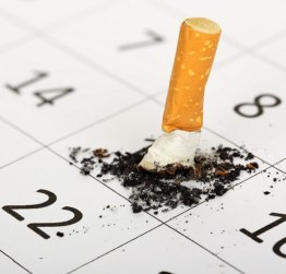 Agenda-dejar-de-fumar-baja
